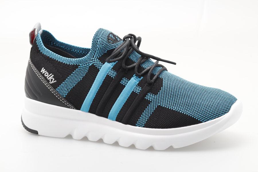 shoe1